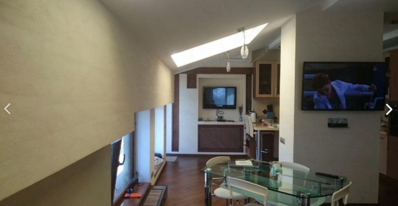 Квартира, 105 кв. м, Щитовая улица, 27