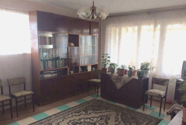 Квартира, 69 кв. м, Улица Гавена, 14
