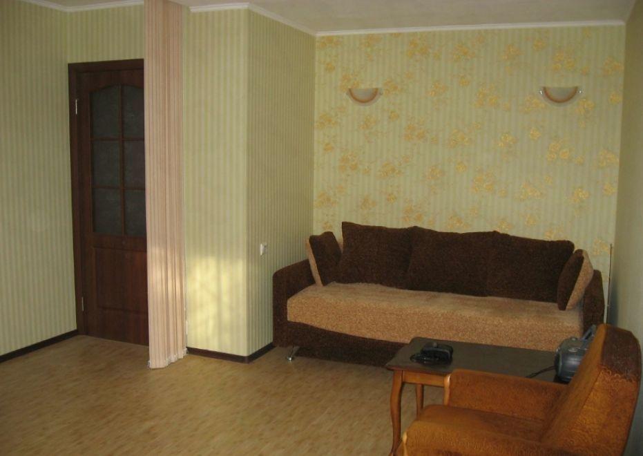 Квартира, 32 кв. м, Улица Гоголя, 59