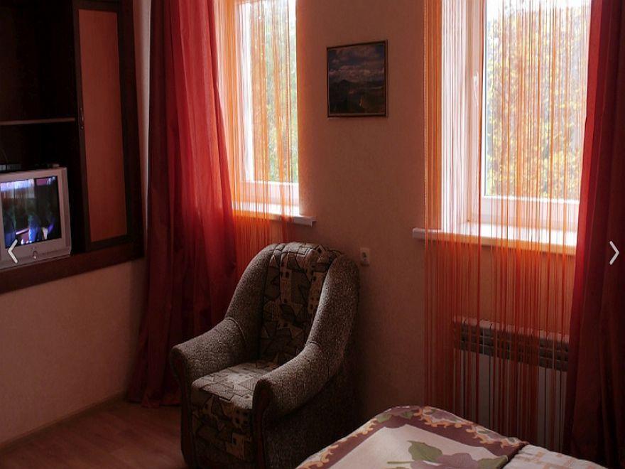 Квартира, 28 кв. м, Улица Суворова, 24