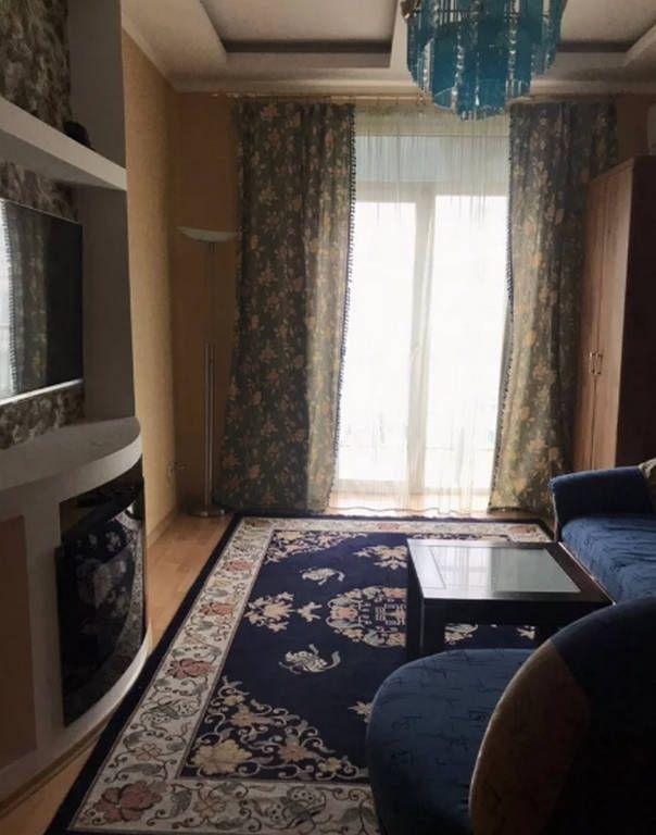 Квартира, 60 кв. м, Улица Ленина, 23