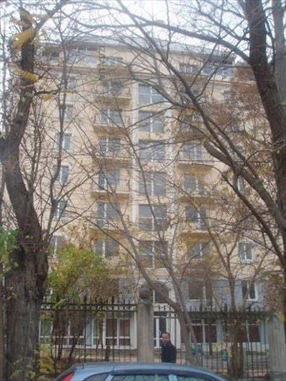 Квартира, 52 кв. м, Советская улица, 16