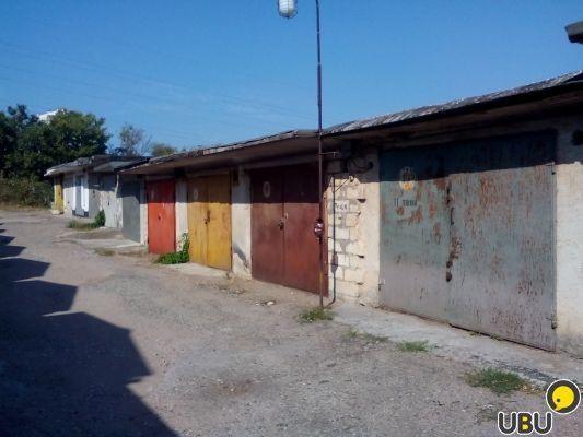 Коммерческая, 25 кв. м, Севастополь, Нахимовский муниципальный округ