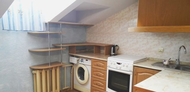 Квартира, 60 кв. м, Улица Павла Корчагина, 56