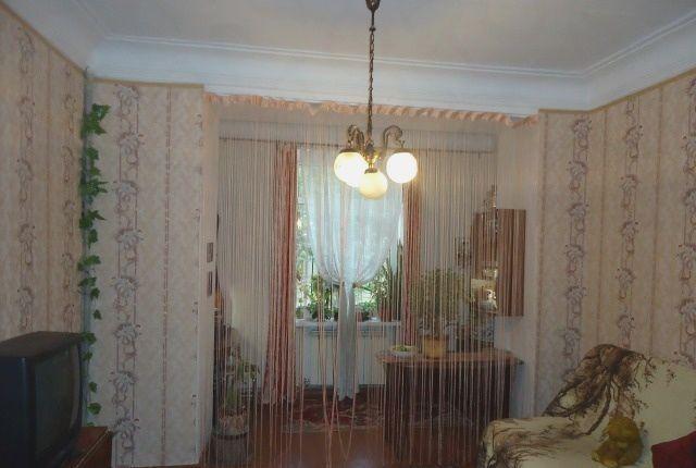 Квартира, 69 кв. м, Улица Терещенко, 18