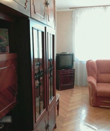 Квартира, 62 кв. м, Пролетарская улица, 32