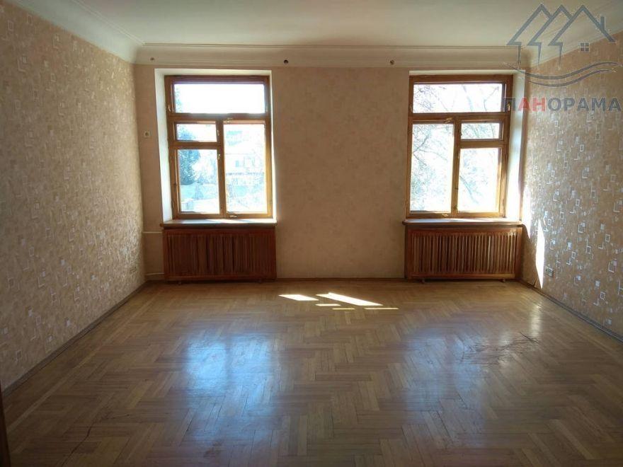 Квартира, 75 кв. м, Одесская улица, 25