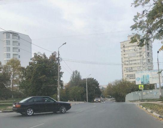 Квартира, 40 кв. м, Улица Степаняна, 9А