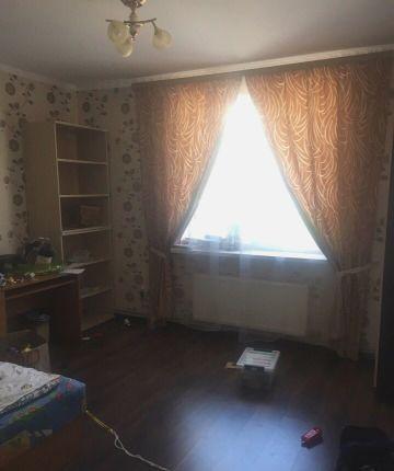 Дом, 130 кв. м, 4 сот, Улица Жерве