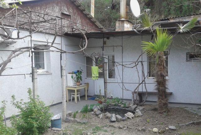 Часть дома, 47 кв. м, 1 сот, Улица Котовского