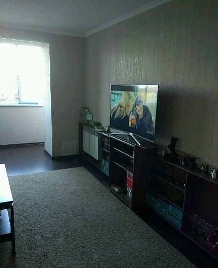 Квартира, 83 кв. м, Улица Генерала Лебедя, 37