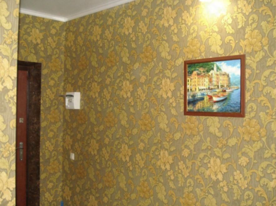 Квартира, 60 кв. м, Улица Молодых Строителей, 1А